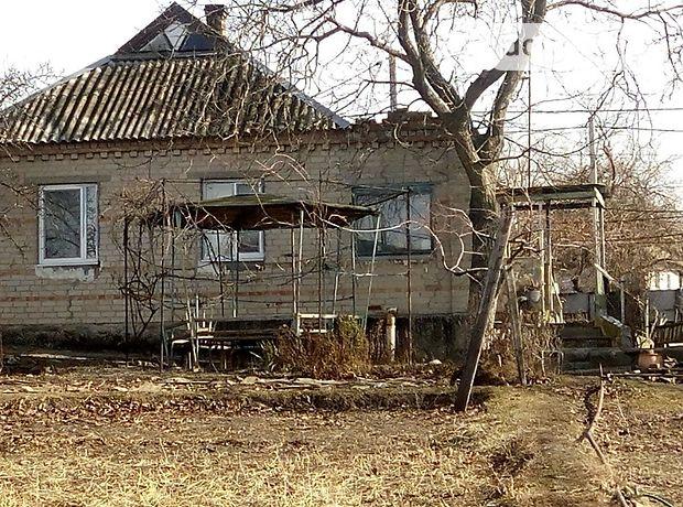 Продажа дома, 95м², Днепропетровск