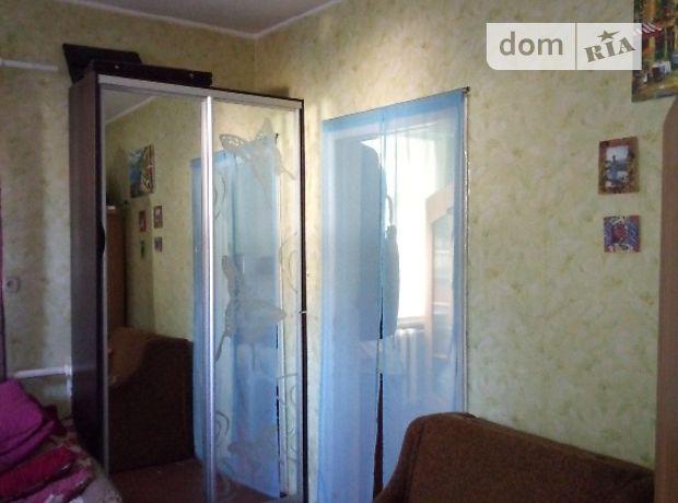 Продажа дома, 55м², Днепропетровск
