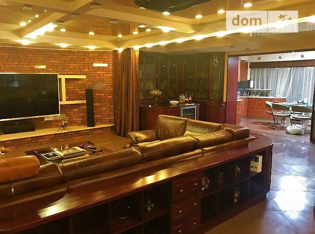 Продажа дома, 430м², Днепропетровск