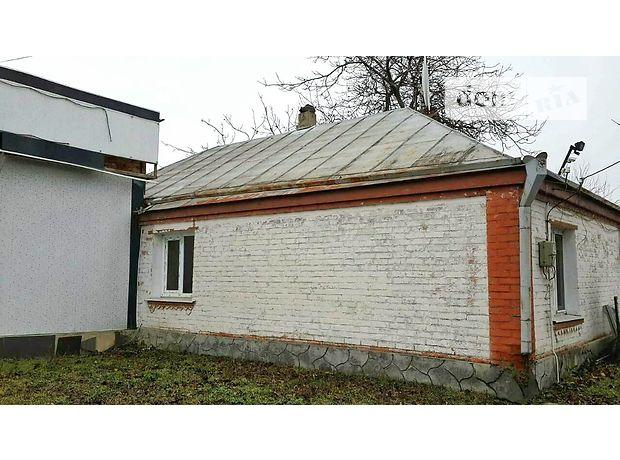 Продаж будинку, 66м², Кіровоградська, Добровеличківка, Леніна вулиця, буд. 153