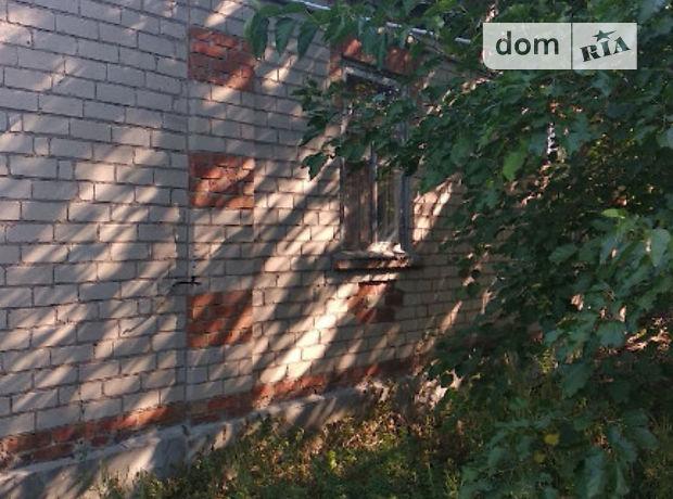одноэтажный дом с садом, 100 кв. м, кирпич. Продажа в Гуровке (Кировоградская обл.) фото 1
