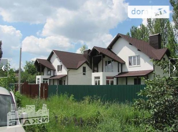 Продаж будинку, 122м², Донецьк, р‑н.Будьоновский, Будьонного площа
