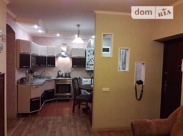 Продажа дома, 65м², Донецк, р‑н.Будённовский