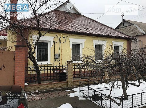 Продаж будинку, 130м², Донецьк, р‑н.Калинінський