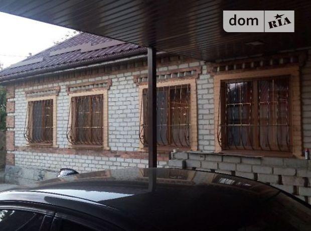 Продажа дома, 95м², Донецк, р‑н.Калининский