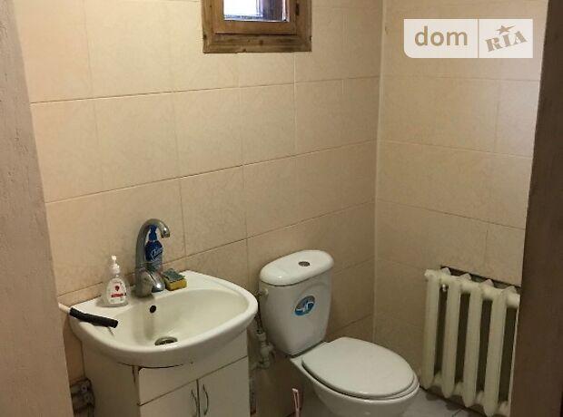двухэтажный дом, 46 кв. м, кирпич. Продажа в Донецке район Калиниский Рынок фото 1