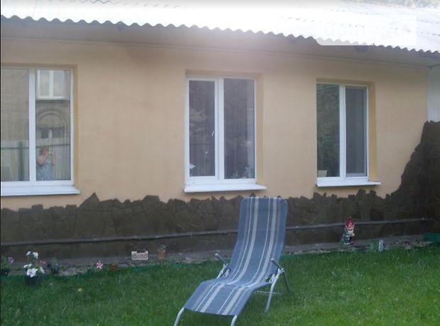 Продажа дома, 87м², Донецк, р‑н.Киевский, Миронова улица