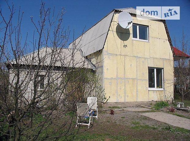 Продаж будинку, 140м², Донецьк, Крутая