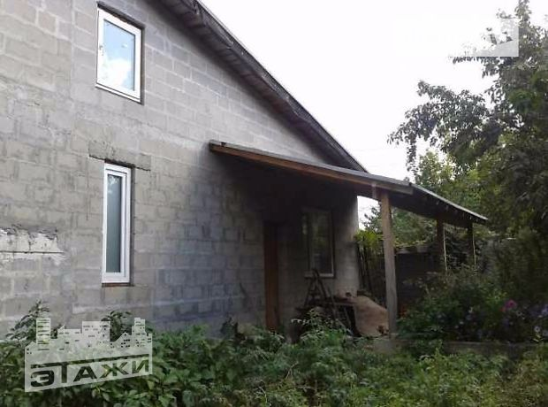 "Продаж будинку, 250м², Донецьк, р‑н.Куйбишевський, Гост. ""Прага"""