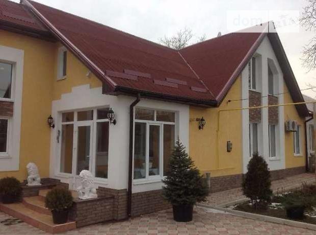 Продаж будинку, 200м², Донецьк, р‑н.Ленінський, Ленінський проспект