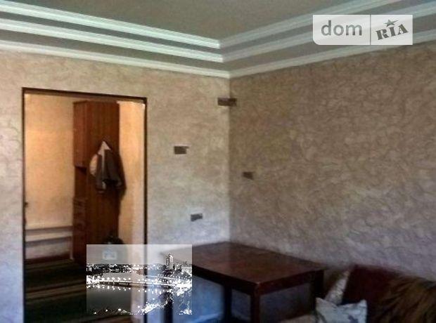 Продажа дома, 60м², Донецк, р‑н.Ленинский