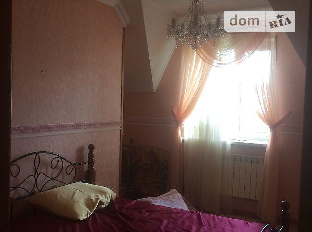 Продажа дома, 157м², Донецк, р‑н.Пролетарский, Цветочная, дом 32 В