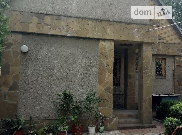 Продажа дома, 230м², Донецк, р‑н.Ворошиловский