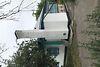 одноэтажный дом, 86 кв. м, кирпич. Продажа в Драбове район Драбов фото 5