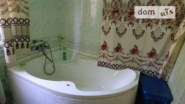 одноэтажный дом, 100 кв. м, кирпич. Продажа в Мойсовке (Черкасская обл.) фото 1