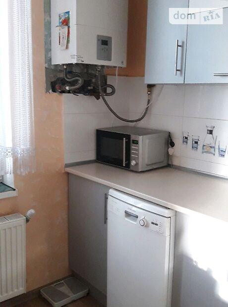одноэтажный дом с камином, 78 кв. м, шлакоблок. Продажа в Дрогобыче район Дрогобыч фото 1