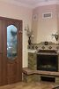 одноэтажный дом с камином, 78 кв. м, шлакоблок. Продажа в Дрогобыче район Дрогобыч фото 3