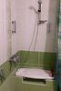 одноэтажный дом с камином, 78 кв. м, шлакоблок. Продажа в Дрогобыче район Дрогобыч фото 5