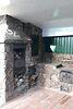 одноэтажный дом с камином, 78 кв. м, шлакоблок. Продажа в Дрогобыче район Дрогобыч фото 6