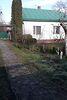 одноэтажный дом с камином, 78 кв. м, шлакоблок. Продажа в Дрогобыче район Дрогобыч фото 7