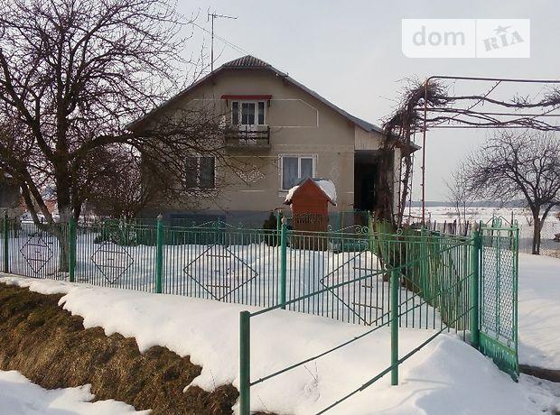 Продажа дома, 144м², Львовская, Дрогобыч, c.Михайлевичи