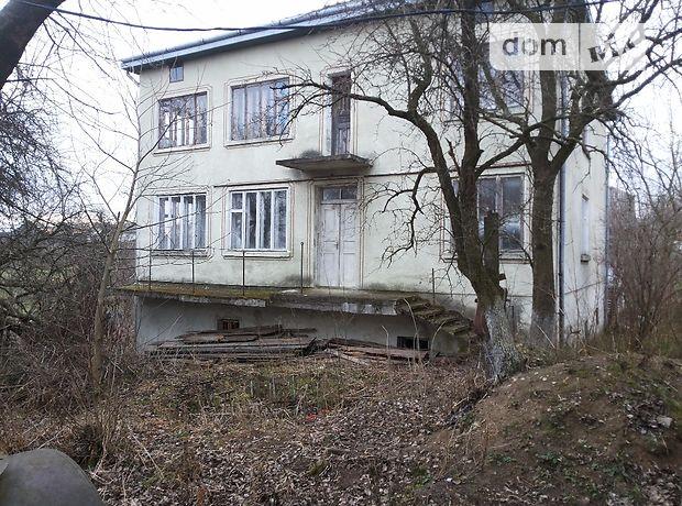 Продажа дома, 375.3м², Львовская, Дрогобыч, c.Рихтичи, Спаса , дом 21