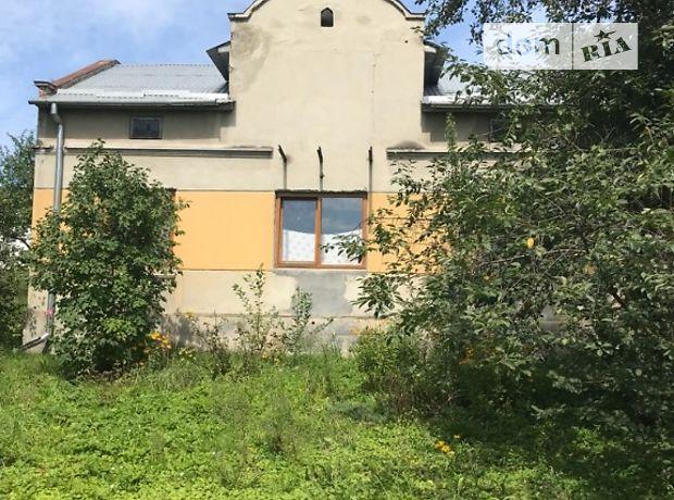 Продажа дома, 100м², Львовская, Дрогобыч