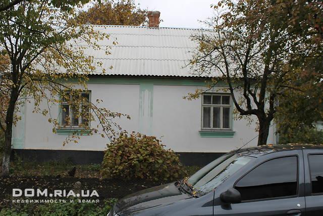 Продаж будинку, 86м², Рівненська, Дубно, c.Привільне, Шкільна