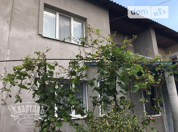 Продажа дома, 113м², Ровенская, Дубно