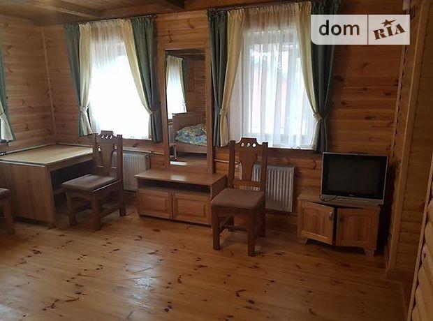 Продажа дома, 70м², Хмельницкая, Дунаевцы, c.Мицовцы
