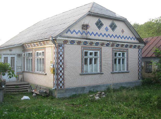 Продажа дома, 94.3м², Хмельницкая, Дунаевцы, c.Балин, Космодемянської 19