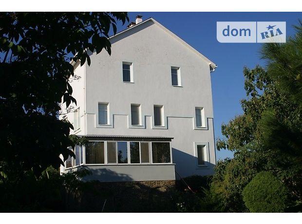 Продажа дома, 480м², Республика Крым, Евпатория, с. Поповка.