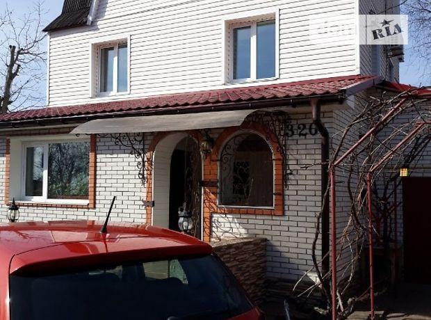 Дом Фастов,c.,Садовая 8 Продажа фото 1