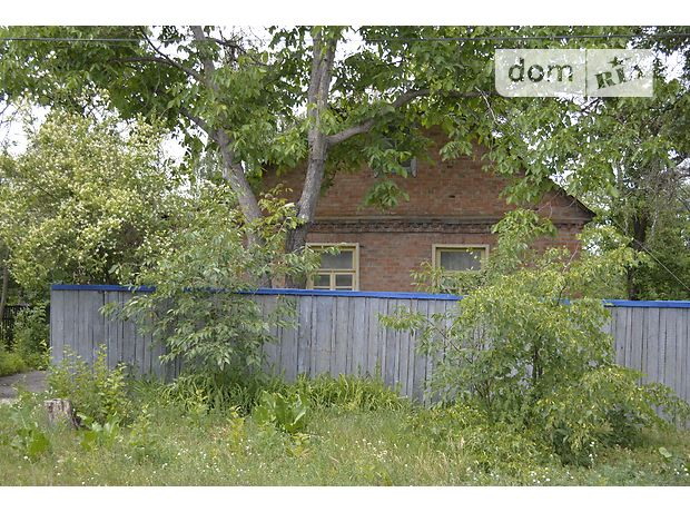 Продажа дома, 69.2м², Киевская, Фастов, р‑н.Фастов, м-рн.казновка