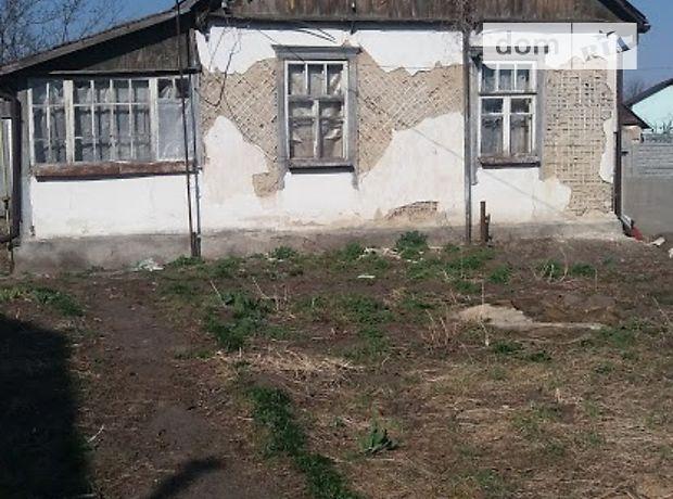 Продажа дома, 73м², Киевская, Фастов, р‑н.Фастов, Завокзалля