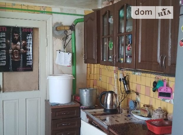Продажа дома, 74.9м², Киевская, Фастов, Казновка
