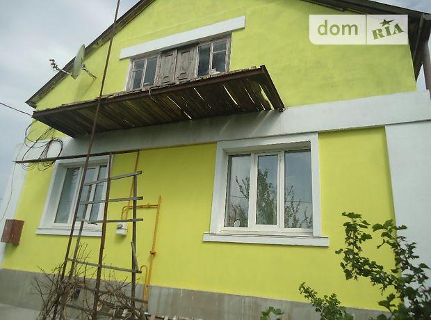Продажа дома, 3м², Киевская, Фастов, c.Кожанка, Шевченка