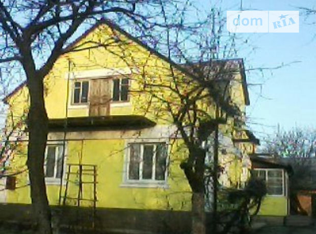 Продаж будинку, 96м², Київська, Фастів, c.Кожанка, Тараса Шевченко улица