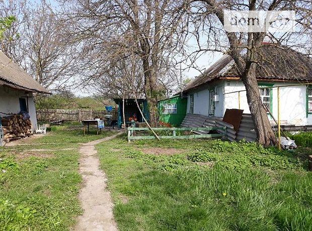 Продажа дома, 35м², Киевская, Фастов, c.Малополовецкое, проулок Корнийчука , дом 10