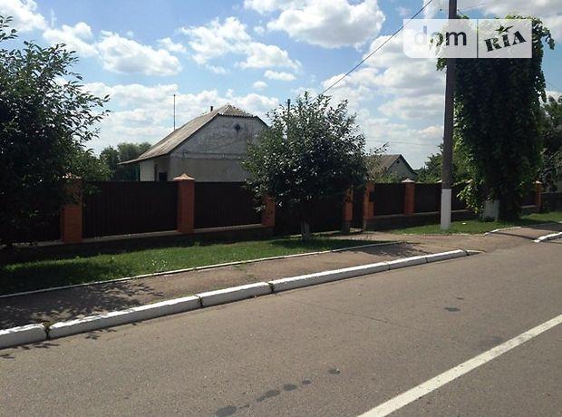 Продажа дома, 85м², Киевская, Фастов