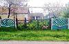 одноповерховий будинок з садом, 60 кв. м, цегла. Продаж в Перехрестове (Одеська обл.) фото 5