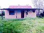 одноповерховий будинок з садом, 60 кв. м, цегла. Продаж в Перехрестове (Одеська обл.) фото 6