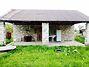 одноповерховий будинок з садом, 60 кв. м, цегла. Продаж в Перехрестове (Одеська обл.) фото 7