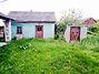 одноповерховий будинок з садом, 60 кв. м, цегла. Продаж в Перехрестове (Одеська обл.) фото 8