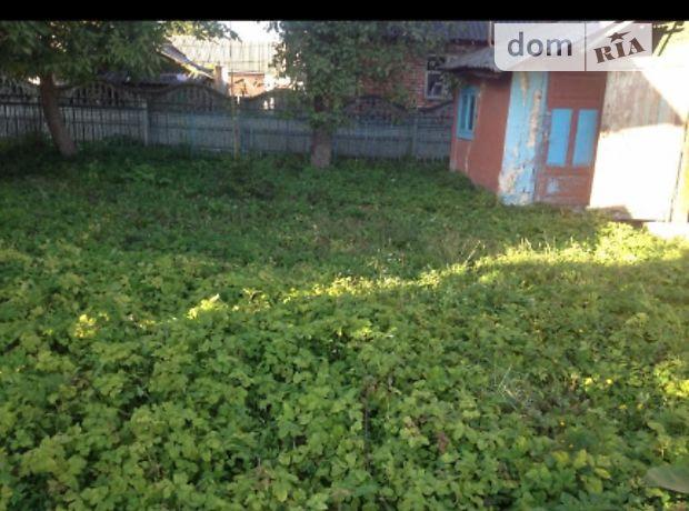 Продажа дома, 100м², Ивано-Франковская, Галич, c.Крилос