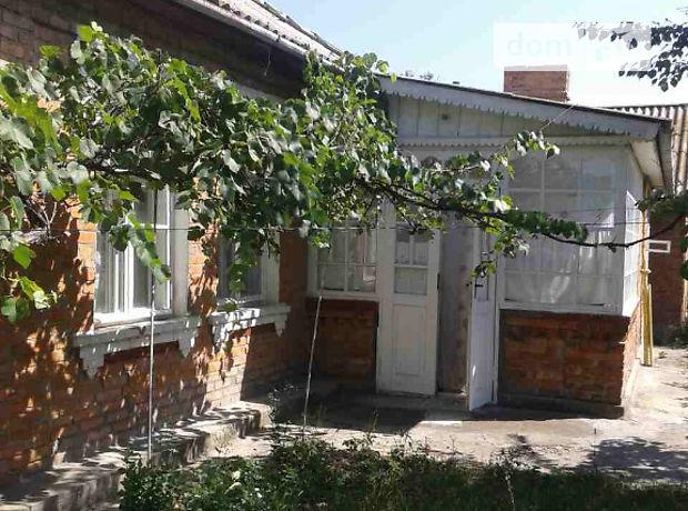 Продаж будинку, 90м², Вінницька, Гайсин, р‑н.Гайсин, Новоукраїнська