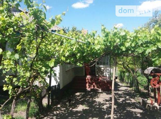 Продажа дома, 85.4м², Винницкая, Гайсин, р‑н.Гайсин, Залізнична вулиця