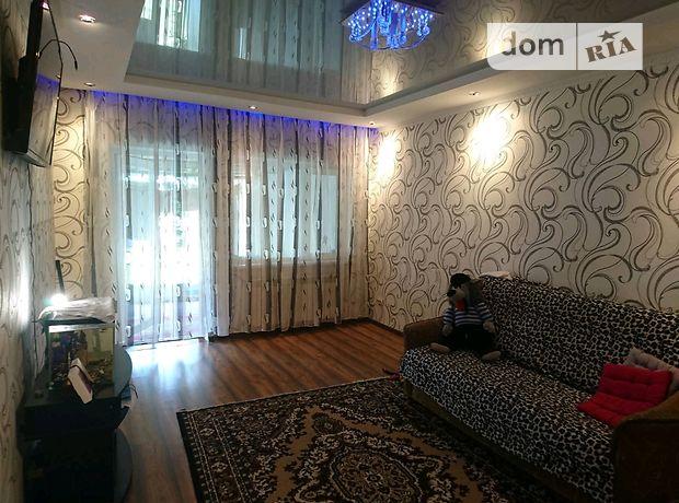 двухэтажный дом, 185 кв. м, кирпич. Продажа в Гайсине район Гайсин фото 1