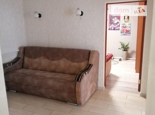 одноповерховий будинок з садом, 71 кв. м, пеноблок. Продаж в Гайсині, район Гайсин фото 1