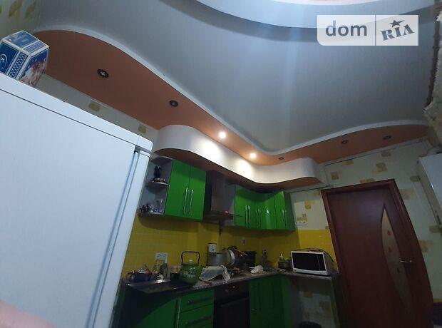 одноповерховий будинок з підвалом, 62 кв. м, шлакоблок. Продаж в Гайсині, район Гайсин фото 1